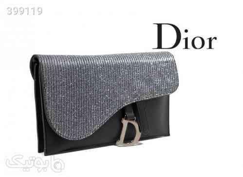 https://botick.com/product/399119-کیف-دستی-مجلسی-شاین-دیور-Dior