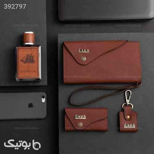 https://botick.com/product/392797-ست-چرمی-3-تکه-zara