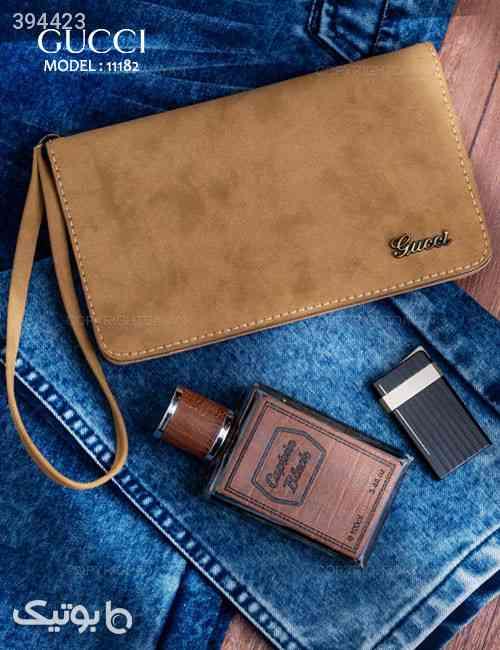 https://botick.com/product/394423-کیف-زنانه-Gucci-مدل-11182