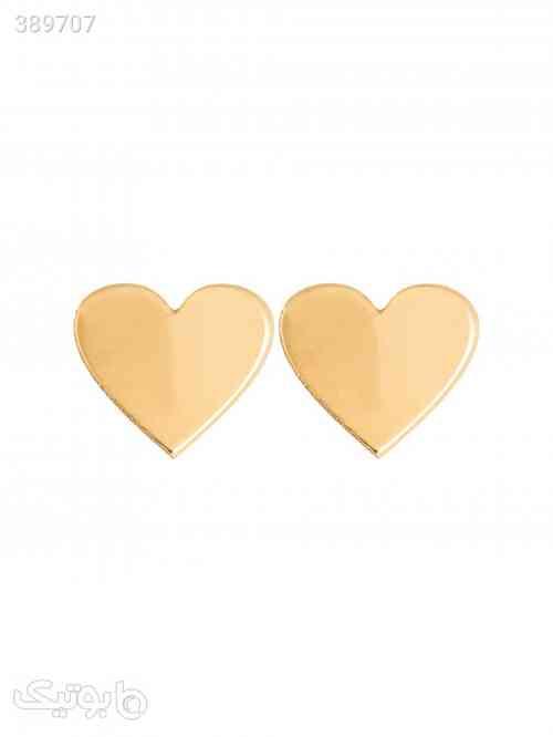 https://botick.com/product/389707-گوشواره-طلا-18-عیار-مدل-EG11