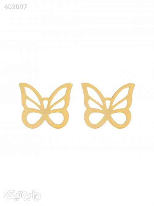 https://botick.com/product/402007-گوشواره-طلا-18-عیار-مدل-EG139
