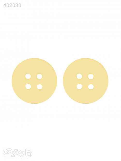 https://botick.com/product/402030-گوشواره-طلا-18-عیار-مدل-GM37