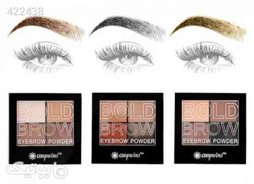 https://botick.com/product/422438-سایه-ابرو-کوپ-وینز-پالت-4-رنگ-COOPWINS-BOLD-BROW-EYEBROW-POWDER