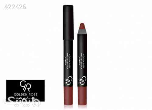 https://botick.com/product/422426-رژلب-مدادی-مات-گلدن-رز-GOLDEN-ROSE-MATTE-LIPSTICK-CRAYON