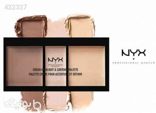 https://botick.com/product/422327-پالت-کانتورینگ-و-هایلایت-نیکس-NYX-Professional-Makeup-Cream-Highlight-&-Contour-Palette