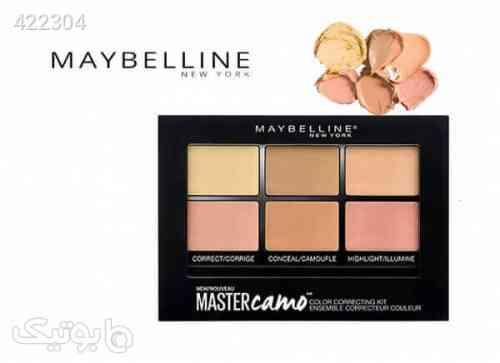 https://botick.com/product/422304-پالت-کانسیلر-و-هایلایتر-مستر-کامو-میبلین-Maybelline-Master-Camo