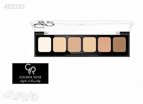 https://botick.com/product/422333-پالت-کانسیلر-کانتور-کرمی-گلدن-رز-کد-01-Golden-Rose-CORRECT-&-CONCEAL-Concealer-Cream-Palette