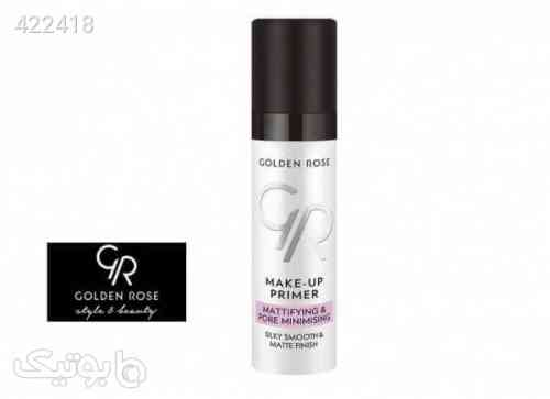 https://botick.com/product/422418-پرایمر-گلدن-رز-مدل-مات-Golden-Rose-Make-Up-Primer-Mattifying-&-Pore-Minimising