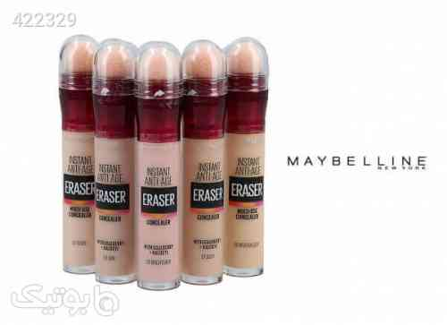 https://botick.com/product/422329-کانسیلر-دور-چشم-آنتی-ایج-میبلین-Maybelline-Instant-Anti-Age-The-Eraser-Eye-Concealer