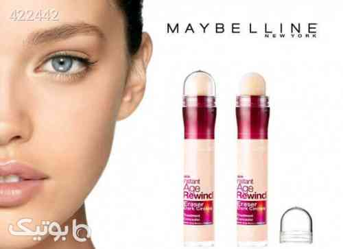 https://botick.com/product/422442-کانسیلر-دور-چشم-ایج-ریوایند-میبلین-Maybelline-Age-Rewind-Concealer