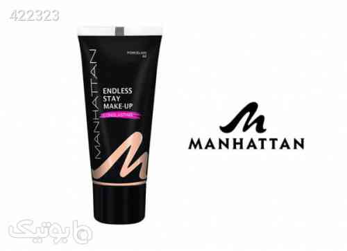 https://botick.com/product/422323-کرم-پودر-بادوام-منهتن-Manhattan-Endless-Stay-Make-Up-Foundation