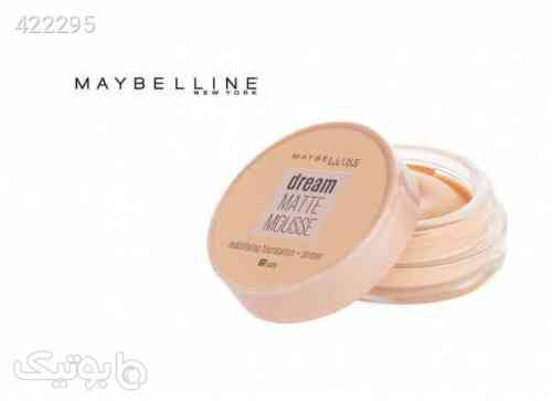 https://botick.com/product/422295-کرم-پودر-دریم-مت-موس-حاوی-پرایمر-میبلین-Maybelline-Dream-Matte-Mousse-Airy-Mousse-Foundation-SPF18