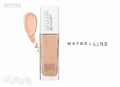 https://botick.com/product/422298-کرم-پودر-میبلین-سوپر-استی-MAYBELLINE-SUPER-STAY