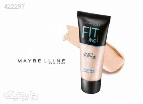 https://botick.com/product/422297-کرم-پودر-میبلین-فیت-می-MAYBELLINE-FIT-ME