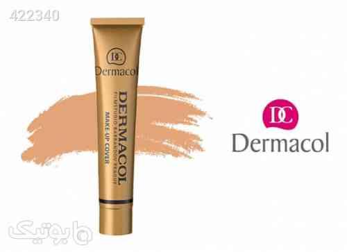 https://botick.com/product/422340-کرم-پودر-میکاپ-کاور-درماکول-Dermacol-Makeup-Cover