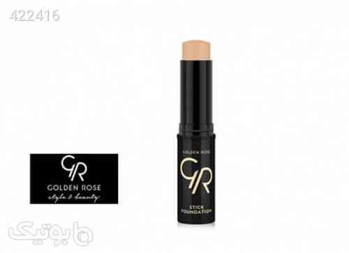 https://botick.com/product/422416-کرم-پودر-گلدن-رز-استیکی-Golden-Rose-Stick-Foundation