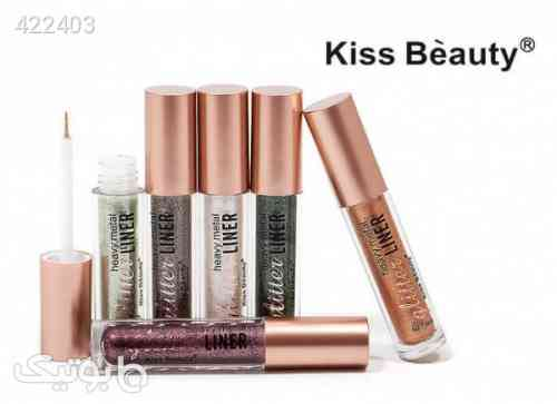 https://botick.com/product/422403-خط-چشم-اکلیلی-Kiss-Beauty-heavy-metal-liner