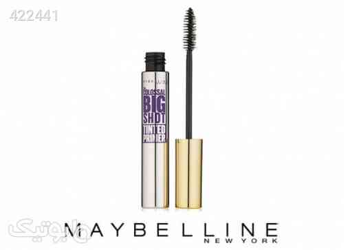 https://botick.com/product/422441-ریمل-بلند-کننده-حاوی-پرایمر-بیگ-شات-میبلین-Maybelline-Colossal-Big-Shot-Tinted-fiber-Primer-Mascara