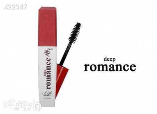 https://botick.com/product/422347-ریمل-حجم-دهنده-ایمپایر-لش-دیپ-رومنس-Deep-Romance-Mascara
