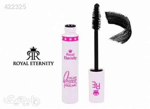 https://botick.com/product/422325-ریمل-حجم-دهنده-رویال-اترنیتی-Royal-Eternity-Extra-Volume-Mascara