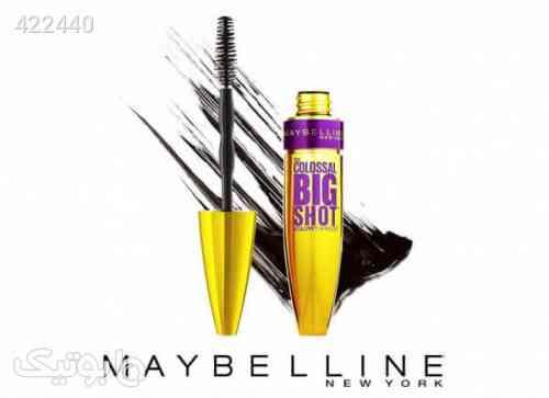 https://botick.com/product/422440-ریمل-حجم-دهنده-کلوسال-بیگ-شات-میبلین-Maybelline-Colossal-Big-Shot-Mascara