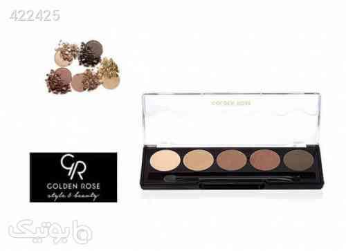 https://botick.com/product/422425-پالت-سایه-چشم-حرفه-ای-5-رنگ-گلدن-رز-کد-103-Golden-Rose-Professional-Palette-Eyeshadow