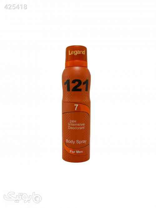 https://botick.com/product/425418-اسپری-خوشبو-کننده-بدن-مردانه-121-مدل-Lagand-حجم-150-ml