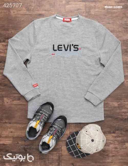 https://botick.com/product/425707-بلوز-مردانه-Levi's-مدل-11885