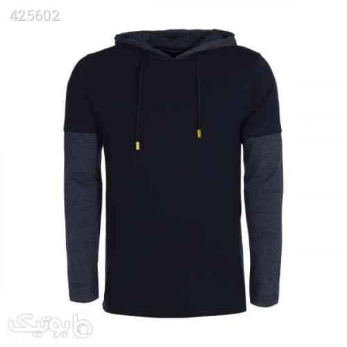 https://botick.com/product/425602-تی-شرت-آستین-بلند-مردانه-بای-نت-کد-354-2