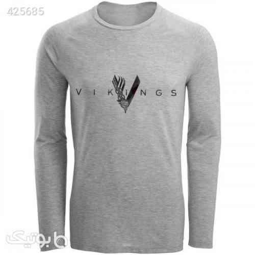 https://botick.com/product/425685-تی-شرت-آستین-بلند-مردانه-طرح-vikings-مدل-S280