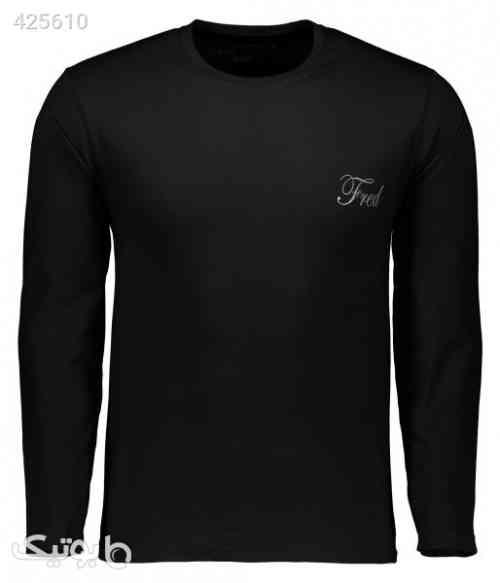 https://botick.com/product/425610-تی-شرت-مردانه-فرد-مدل-t.f.004