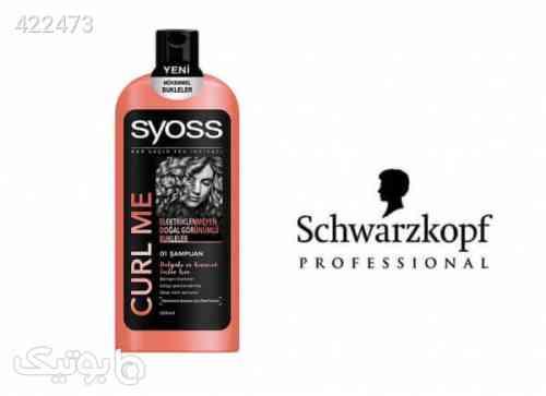 https://botick.com/product/422473-شامپو-مخصوص-موهای-فر-سایوس-Syoss-Curl-Me-Shampoo
