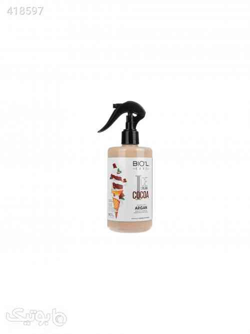 https://botick.com/product/418597-لوسیون-مو-بیول-مدل-Ice-Cream-Cocoa-حجم-400-ml