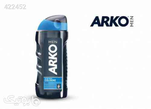 https://botick.com/product/422452-افتر-شیو-آرکو-من-مدل-Cool-حجم-250-میلی-لیتر-ARKO-AFTER-SHAVE-COLOGNE