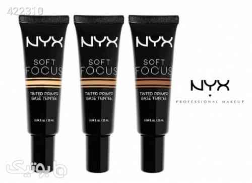https://botick.com/product/422310-پرایمر-رنگی-سافت-فوکوس-نیکس-NYX-SOFT-FOCUSTINTED-PRIMER