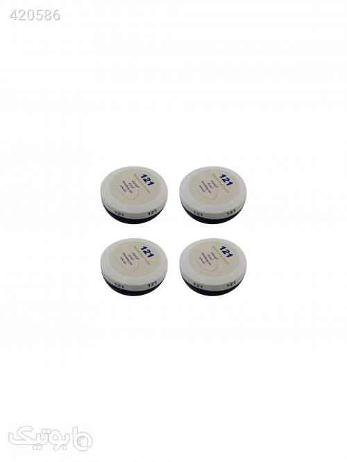 https://botick.com/product/420586-کرم-مرطوب-کننده-121-مدل-A301-حجم-75-ml-مجموعه-4-عددی