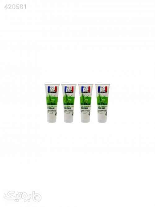 https://botick.com/product/420581-کرم-مرطوب-کننده-121-مدل-Aloe-Vera-حجم-75-ml-مجموعه-4-عددی