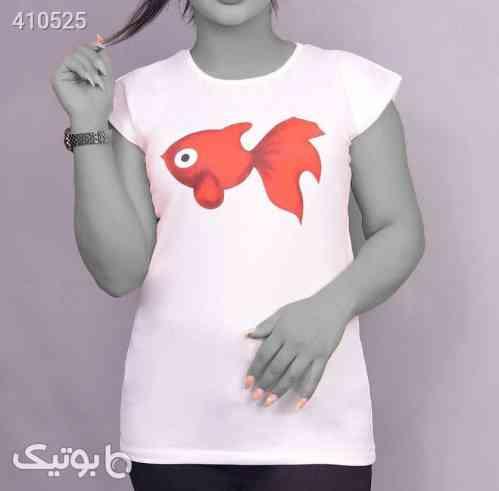https://botick.com/product/410525-تاپ-ماهی-قرمز