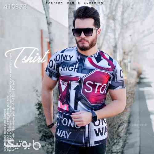 https://botick.com/product/415873-تیشرت-مردانه-مدل-Saldush
