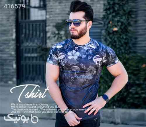 https://botick.com/product/416579-تیشرت-مردانه-مدل-Yarat