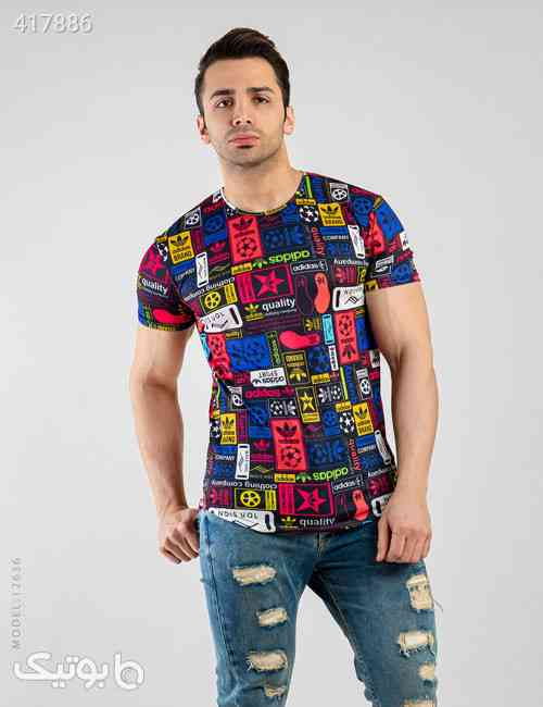 https://botick.com/product/417886-تیشرت-مردانه-Adidas-مدل-12636