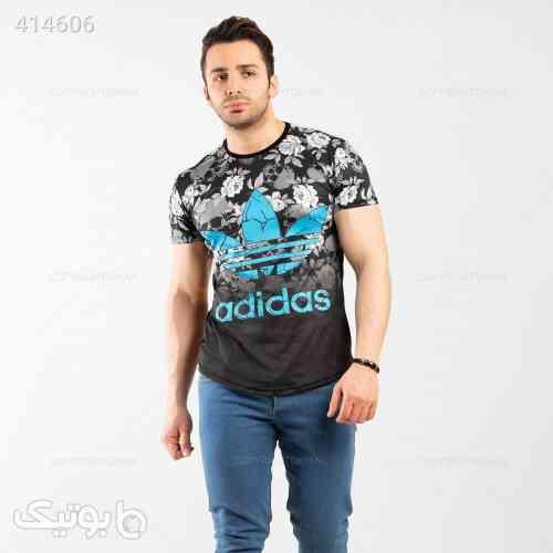 https://botick.com/product/414606-تیشرت-مردانه-Adidas-مدل-12643