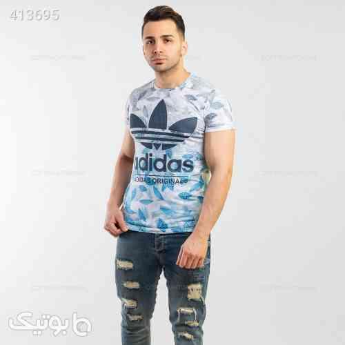 https://botick.com/product/413695-تیشرت-مردانه-Adidas-مدل-12858