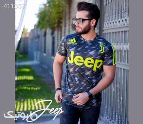https://botick.com/product/411353-تیشرت-مردانه-Adidas-مدل-Duman