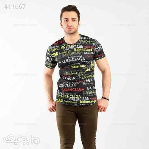 https://botick.com/product/411667-تیشرت-مردانه-Balenciaga-مدل-12707-