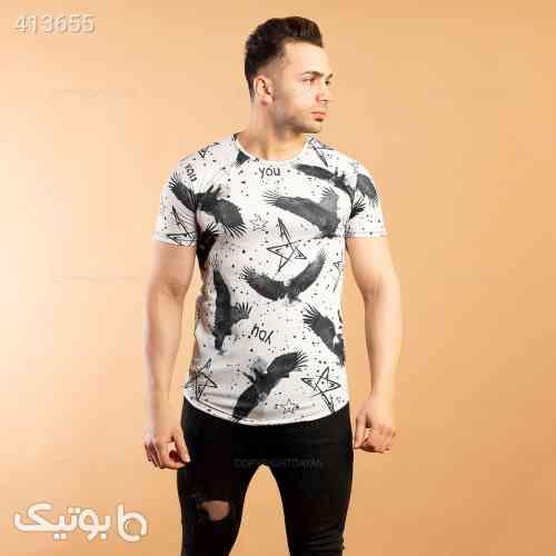 https://botick.com/product/413655-تیشرت-مردانه-Stark-مدل-12806