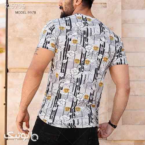 https://botick.com/product/425705-تیشرت-مردانه-Versace-مدل-T8580