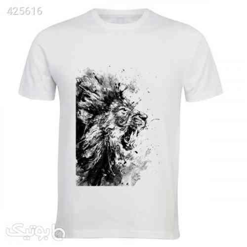 https://botick.com/product/425616-تی-شرت-آستین-کوتاه-زیزیپ-کد-548T