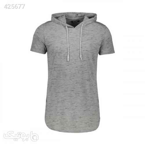 https://botick.com/product/425677-تی-شرت-آستین-کوتاه-مردانه-بای-نت-کد-372