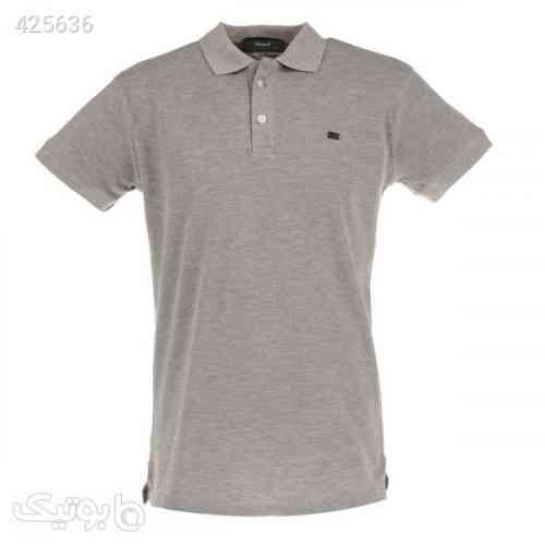 https://botick.com/product/425636-تی-شرت-مردانه-بای-نت-کد-270